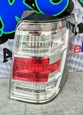 08-11 Mercury Mariner Passenger Side Tail Light Lamp OEM NICE