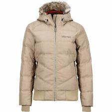 Marmot Women's Williamsburg Down Jacket XS