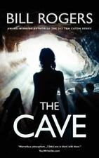 New listing The Cave, Like New Used, Free shipping in the US