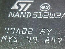 NAND ST KDL 32P5600 32S5600 37S5600 37P5600 40S5600 40P5600 SONY EX2N IC4701