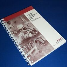 Rockwell DeviceNet Network Documentation Reference Guide Abt-N100-Drg70