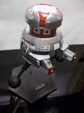 "star wars prop  *1 *""Vincent 396 Good Guy Droid"" 12'' Disney 1979"