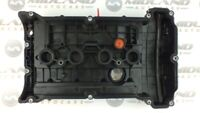 MINI R55 56 57 58 59 1.6T COOPER S JCW ENGINE CYLINDER VALVE COVER & GASKET*NEW*
