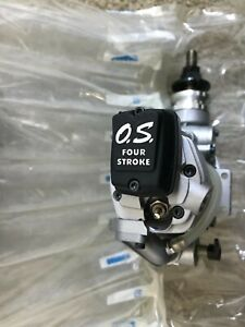 O.S. Engine Four Stroke FS-70SII model 34700 Brand New in box