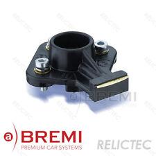Rotor, distributor MB:W124,S124,W126,W463,R107,W201,C124,R129,W124,KOMBI,S,G