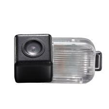 Top Quality Car Camera Rear View Paking CCD for Mazda 6 Atenza GJ RX-8 Axela