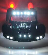 Traxxas Slash LED SET Deluxe LED Light Set  #62