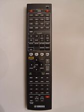 Yamaha RAV494 Remote Control Part # ZF303500 For HTR-4066  RX-V475