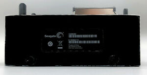 Seagate Desktop Dock e-SATA to USB 2.0 Adapter pn:100686383