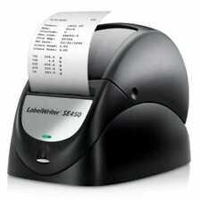 Dymo LableWriter SE450 Thermal Label Printer