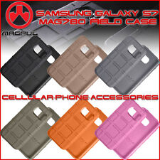 MAGPUL FIELD Case Cover For Samsung Galaxy S7 - MAG780 -100% GENUINE/AUTHENTIC