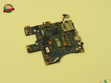 Genuine Toshiba Z10T  Laptop  i5-4300Y Motherboard FAT2SY4 A3657A