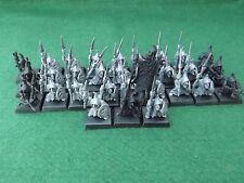 WARHAMMER Night Goblins x20