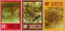 ANTILLEN 1977 NVPH 534 ANCIENT INDIAN DRAWINGS POSTFRIS **