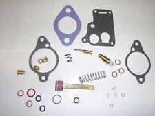 Carburetor Kit 1946 - 1952 Crosley w/ Carter WO 1bbl 46 47 48 49 50 51 52