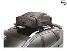 HANDIHOLDALL Soft Roof Box - Fully Waterproof - 320 Litre - HHOLDALLWP16