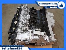 BMW E60 E61 E65 E53 530d 3,0d M57N 306D2 160KW 218PS Motore Revisionato Top