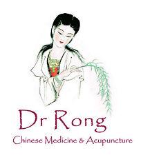 Dr Rong Chinois Plantes Magic Cheveux Croissance Poudre Unisexe Famille Noël 90g