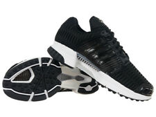 Men's adidas Originals Clima Cool 1 Running Trainers in Core Black UK 8 Ba8579blk132