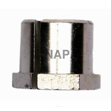 Alignment Caster/Camber Bushing-RWD Front NAPA/CHASSIS PARTS-NCP 2641990