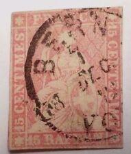 Autres timbres du monde entier
