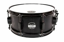 "Mapex Mars Snare Drum 14 x 6"", Nightwood"