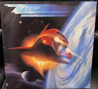 ZZ Top – Afterburner (vinyl LP) FREE USA SHIPPING