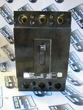 Westinghouse Ca3200, 200 Amp, 240 Volt, 3 Pole, 10K, Circuit Breaker- Warranty