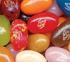 Jelly Belly 49 Flavors Jelly Beans Five Pounds Bulk 1750ct Wedding Party Candy
