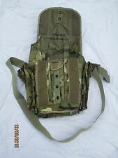 Field Pack,MTP ABC Tasche Webbing,PLCE,Koppeltasche, Maskentasche,Multicam