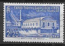 Frankrijk L2137