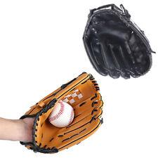 Guantone Da Baseball Softball Eco Pelle Guanto Colorato Con 1 Palla Omaggio 269