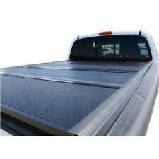 "BAK BAKFlip Fibermax Hard Folding Tonneau Cover for Ford F-150 CC 5'6"" Bed 15-18"