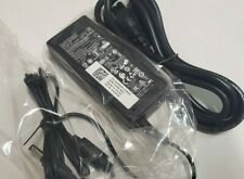 10 original Dell 65W 19.5V AC Adapters 00PV9 for Dell Wyse 5010  5020 7010 7020