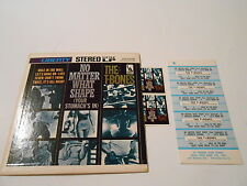 M- THE T BONES NO MATTER WHAT SHAPE ,COMPACT 33 ,  JUKE BOX PIC STRIPS ,COVER