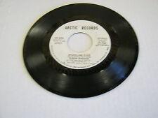 Susan Rhodos funkelnden Augen/gleiche (MONO Promo) 45 RPM Arctic Records