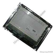 """10.4"""" LG-PHILIPS LP104V2-B1 LP104V2(B1) LP104V2W LCD Screen Display Panel"""