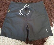 G-Star shorts Badehose gr. M neu