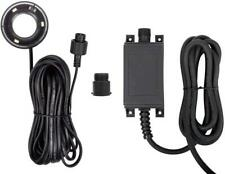 More details for hozelock led light pond fountain pump attachment for easyclear cascade 1500 4000