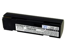 NEW Battery for TOSHIBA PDR-M3 NP-100 Li-ion UK Stock