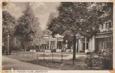 Ansichtkaart Nederland : Bussum - Beerestein (boxa0240)