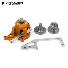 NEW Vanquish VPS01355 Hurtz Dig V2 OR Axial SCX10/SCX10-II RTR/AX10 FREE US SHIP