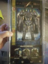 "NECA Pacific Rim Jaeger Coyote Tango 7"" Robot Action Figure"