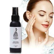 Technic Setting Face Spray Long Lasting Makeup Setting Spray Z4G3