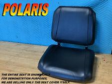 Polaris Ranger 900 XP 2013-19 New seat cover Crew UTV 900XP XP900 570 XP570 J10B