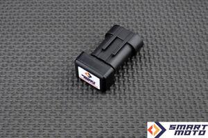 Side Stand Switch Eliminator Ducati Monster 1100 EVO 797 796 696 Scrambler 800