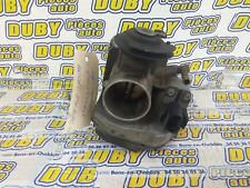 CORPS PAPILLON 030133064F030133064	VW POLO 1.4 6N1