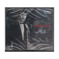 Bobby Solo 3 CD Flashback Collection Nuovo Sigillato 0828768246023