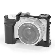SmallRig 2226 Kamera Käfig anti-twist für SONY A5000 / A5100