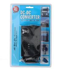 DC-DC CONVERTER 24V En 12V 5A 60W ON PLUG CIGARETTE LIGHTER FOR LORRY TRUCK 095